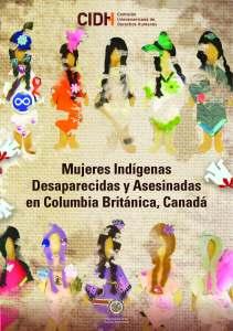 Mujeres-indigenas-BC-Canada-es